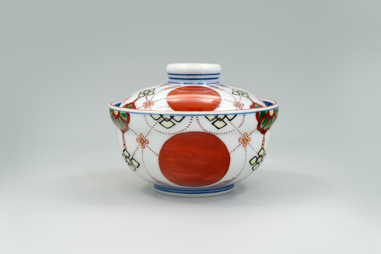 ryo0060