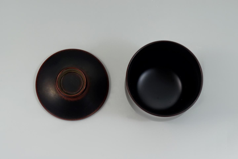 tnk0065