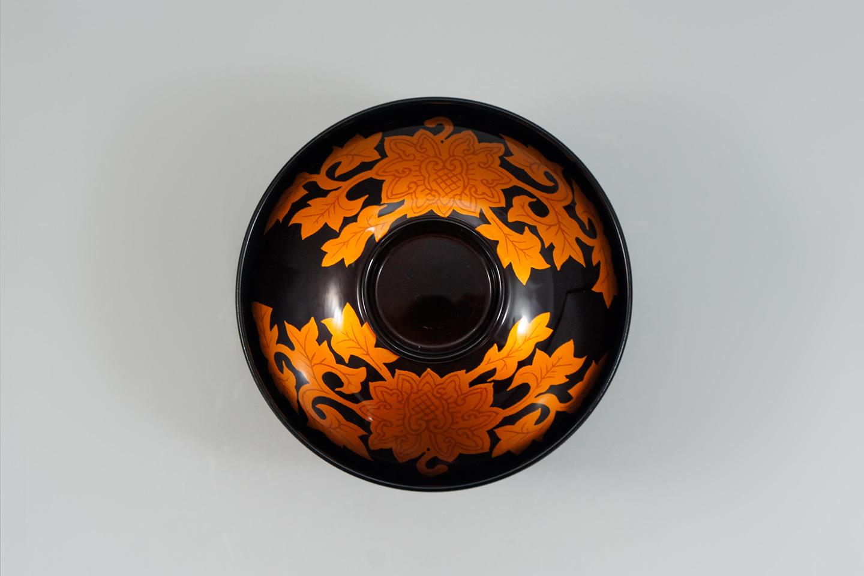 tnk0217