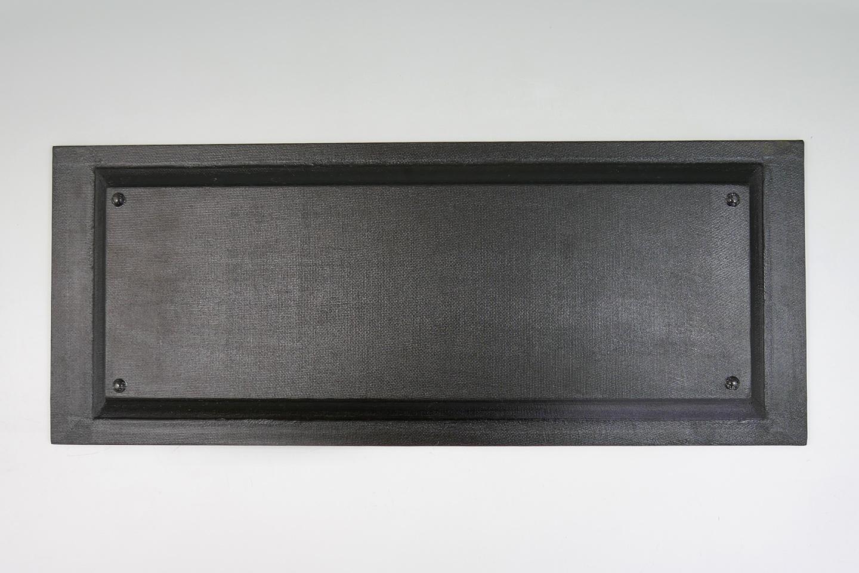 tnk0299