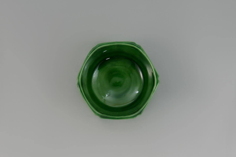 fks001060