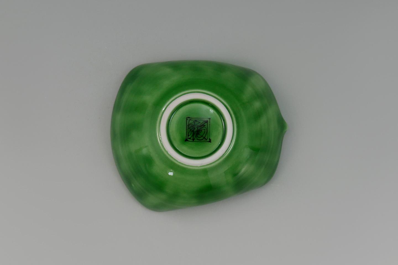 fks001064