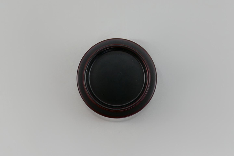 tnk0000402