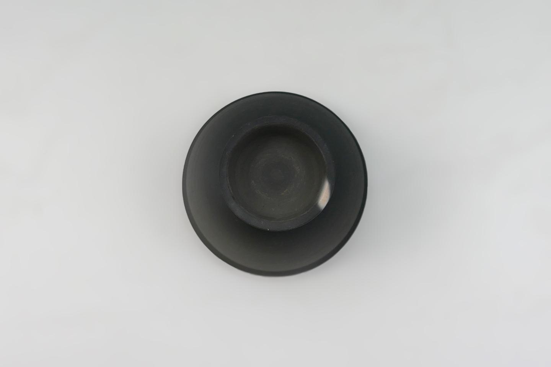 kto0000250