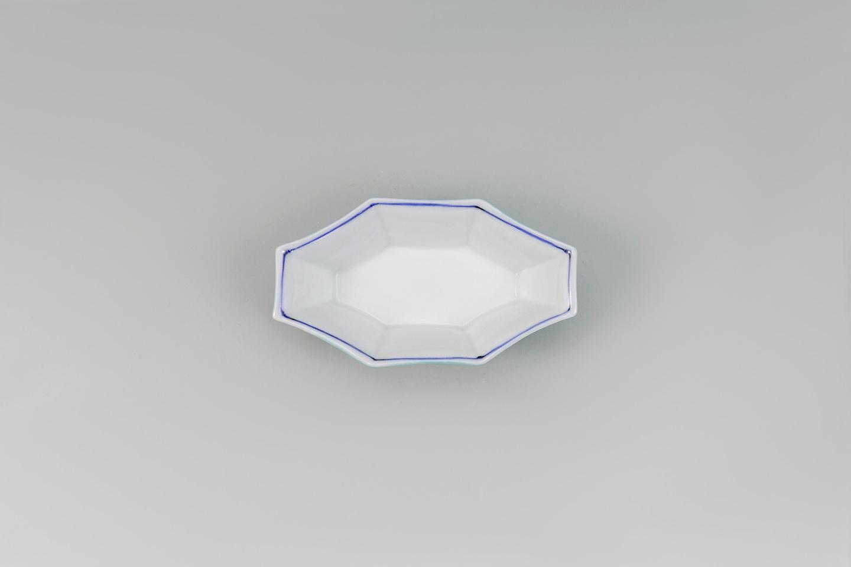 rso0000585