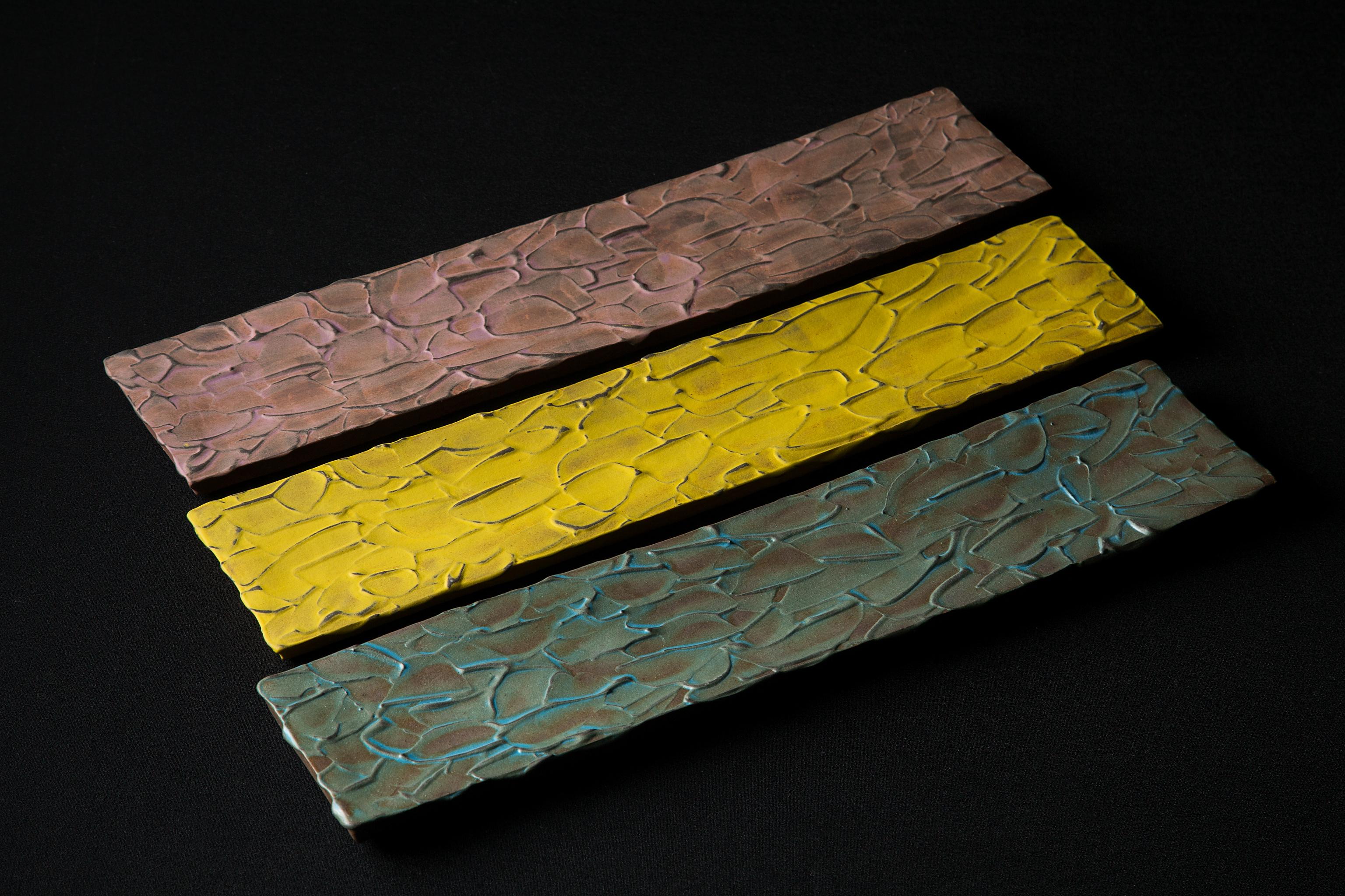 株式会社ツマミナ × 田代陶器店  Vol.2